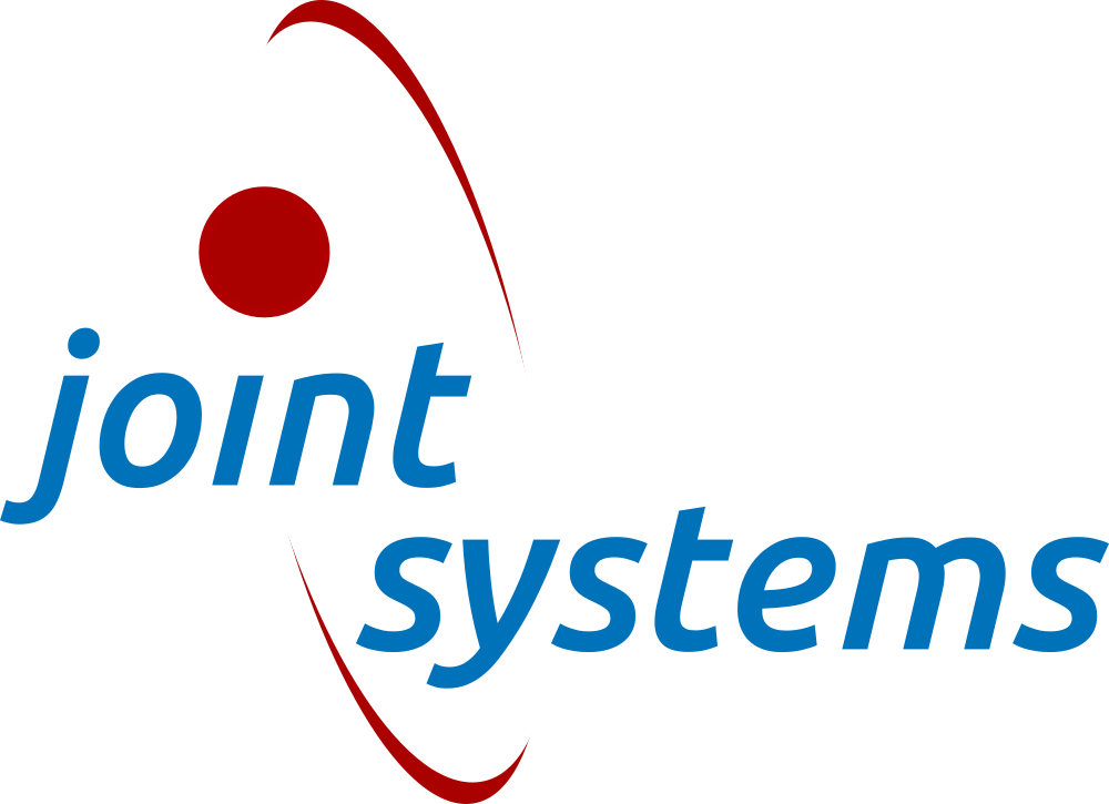 joint systems logo